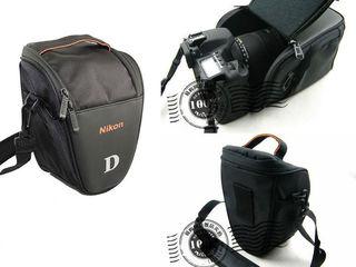 Сумка для Nikon !!!