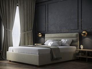 Кровать Novelle!!!
