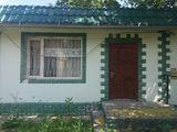 торговое помещение в центре села братушаны с терасой крытой подробности по телефону
