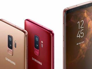 Профессиональная переклейка стекла телефонов Samsung series A/J/ S8,S9, S10 / Note 8/9/10