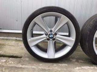 r17 pentru BMW 3