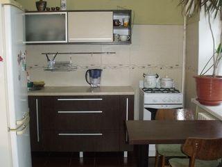 2-х ком квартира в Дубоссарах