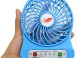 Usb карманный вентилятор
