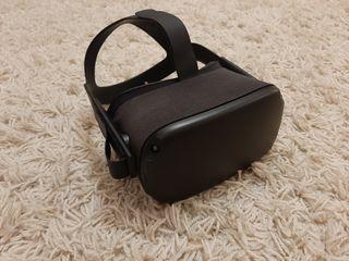 Oculus Quest 64GB Conditie Buna