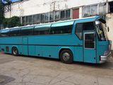 Neoplan H216