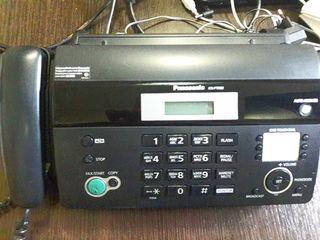 KX-FT982 - факсимильный аппарат Panasonic