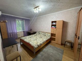 Apartament cu 1 odaie 38 mp Botanica