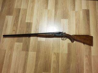 Продам ружьё ТОЗ-54, 12 калибр, горизонтальное