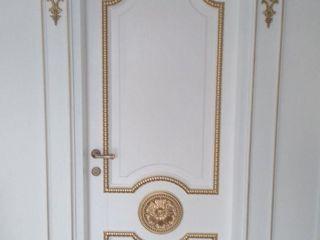Индивидуальные Межкомнатные Двери