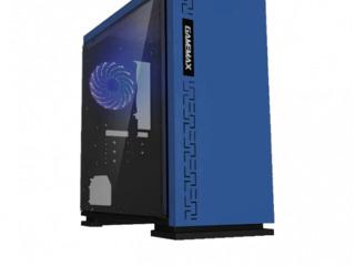 Игровой компьютер 00261  i5-8400/ 8 GB/ 1 ТB HDD/ 120 GB SSD/ GTX 1050-TI