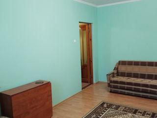 Vind apartament cu o odaie / Продам однокомнатную квартиру
