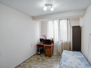 Apartament cu 1 cameră! Bloc nou! Euro reparație! Super preț! 26 000 euro!