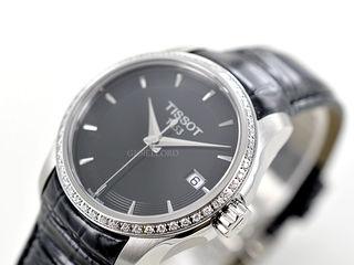 Срочно продать швейцарские часы час крана работы за стоимость башенного