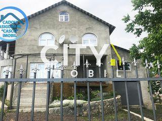Se vinde casă, Orhei, Step-Soci 200 m