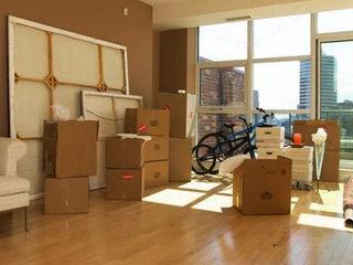 Mutări şi relocări de birouri . Servicii complete !!! Materiale de ambalaj Chisinau !!!