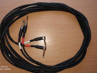 Monster cablu pentru clapa