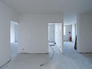 2 dormitoare separate, bucătărie+living, etaj 5, bloc nou