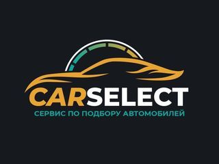Помощь в покупке автомобиля! oferim asistență în achiziționarea unei mașini. Подбор авто.