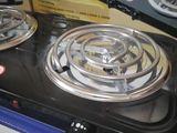 Электрическая плита H003L