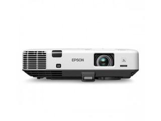 Proiector epson eb-1940w lcd x3 nou (credit-livrare)/ проектор epson eb-1940w lcd x3