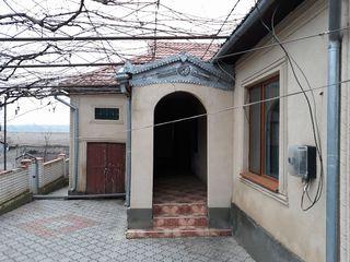 Casa de vinzare Causeni
