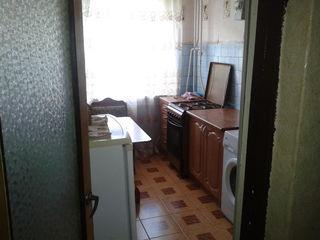 Продам квартиру в городе Рышканы.