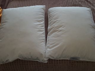 Продаю 2 подушки