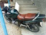 Honda сb500