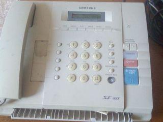 Телефон / Факс Samsung