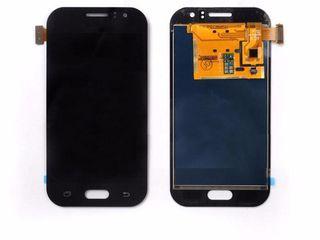 Cumpar modul  original  - digitizer J110 Galaxy J1 Ace  500-700 lei