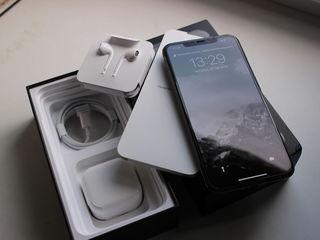 Cumpăr iPhone 11,11pro,11 pro max,12,12 pro, 12 pro max !!!
