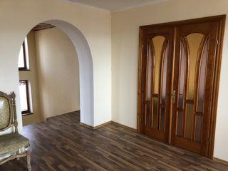 Vânzare casă!!amplasată în s.Pelivan,mun.Orhei!!