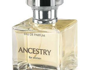 Парфюмированная вода для женщин ANCESTRY  от AMWAY