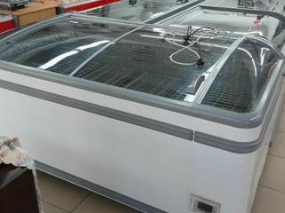 Congelator/ морозильник  AHT