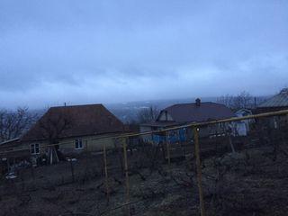 Se vinde casa s.Boscana 18 km de la Chisinau si 2 km de la Vadul lui Voda