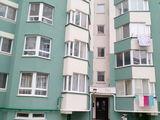 Se da in chirie apartament cu o camera,direct de la proprietar in zona VAZ(posta veche)
