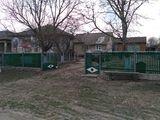 продаётся дом в хорошем состоянии, есть канализация, колодец, газ,