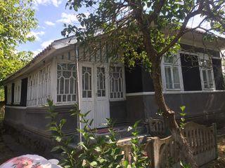 Vand Casa In Raionul Briceni s. Coteala