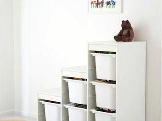 Produse Ikea!