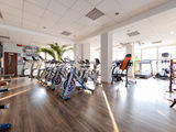 Fitness club Body Boom Gym Ciocana