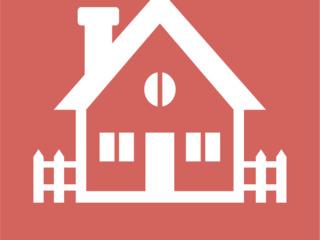 Cumpar Casa Colonita-Ciocana-Tohatin Куплю Дом в Колонице-Чекань-Тогатин