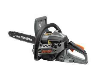 Motoferestrau VGS 3920 P / motor2 Timpi, răcire cu aer / 1.6 kW (12000 rpm)