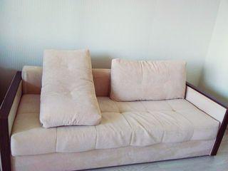 Диван-кровать ''Вербена''