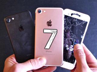 Ремонт мобильных телефонов и планшетов, Быстро и качественно