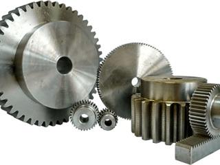 востановление оборудования и изготовление отсутвующих или изношеных деталей