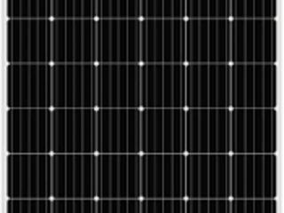 Risen RSM60-6-305M Mono