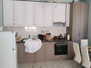 Apartament 2 odai casa noua