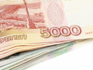 """Видео-курс """"Заработок на рекламе детских товаров от 8,000 до 11,000 рублей"""