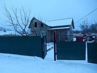 Vind casa Noua 2012 si beci