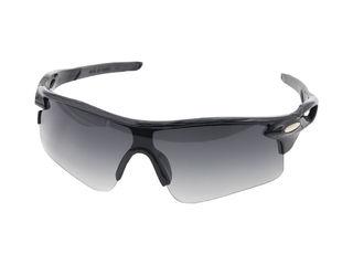 Ochelari pentru sport si ciclism!